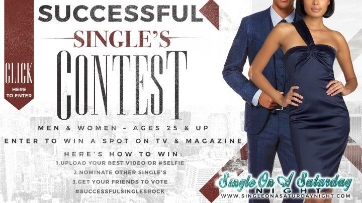Successful Singles